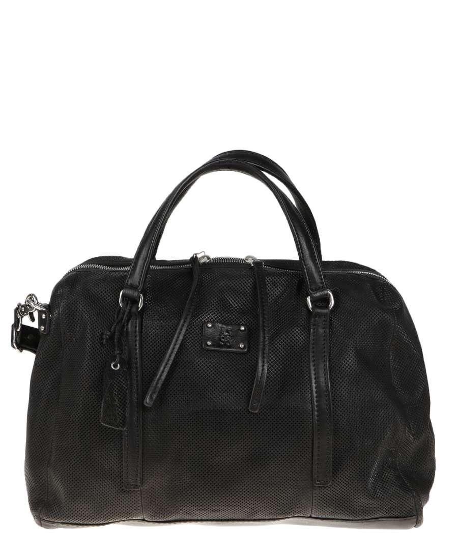 Damen Tasche 200296