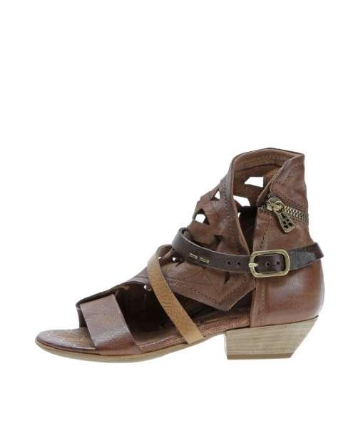 Damen Sandale 615004