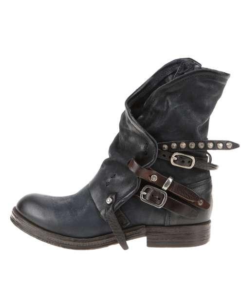 Women boots 207235