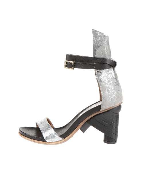 Damen Sandale 637004