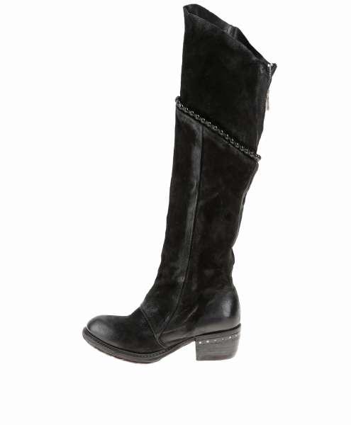 Women boot 239307
