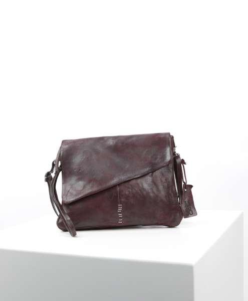 Women bag 200196