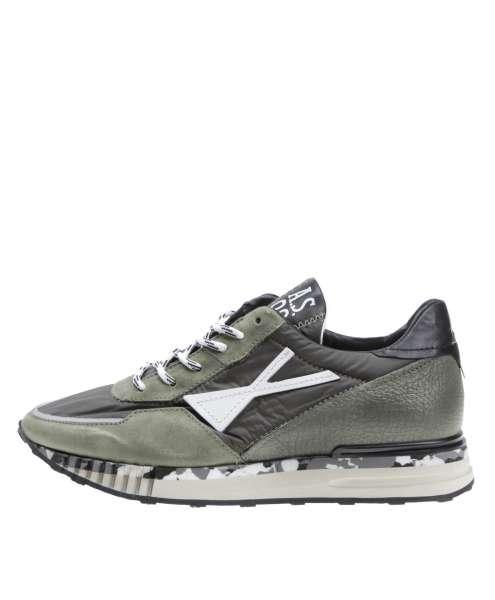 Men Shoe 386101