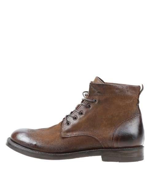 Men Boot 347220