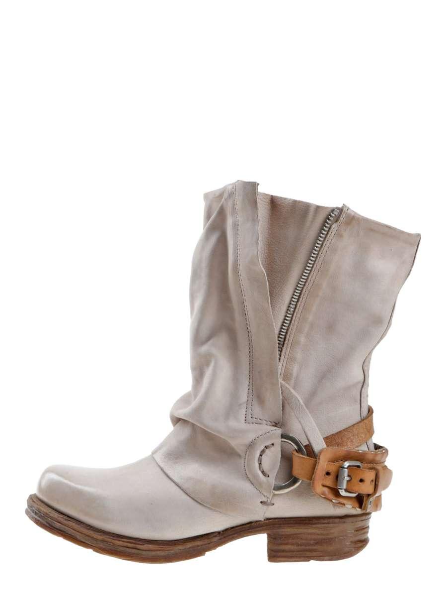 Cuffed boots bestseller dust