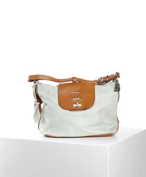 Woman bag 200416