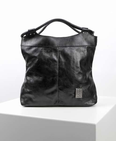 Damen Tasche 200458