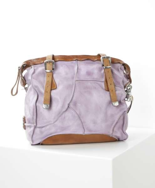 Women bag 200435
