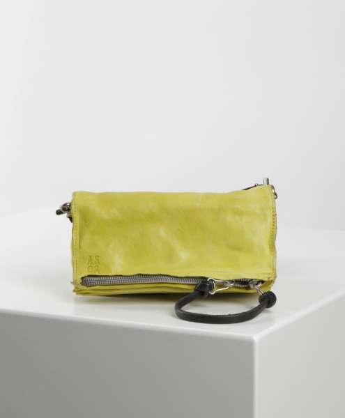 Handbag cedro