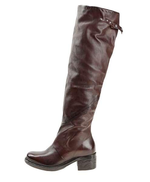 Women boot 261341