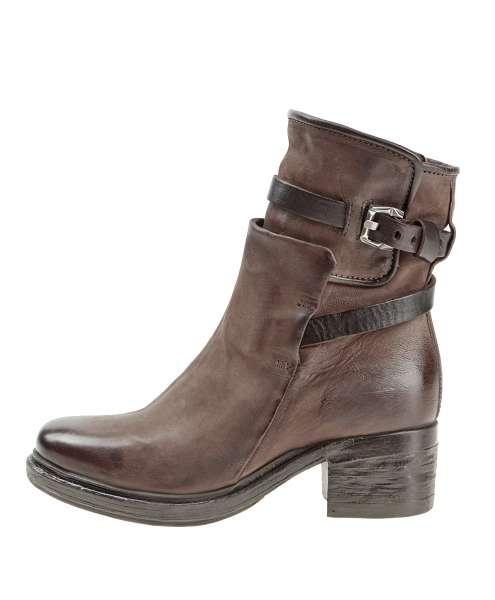 Women boot 261248