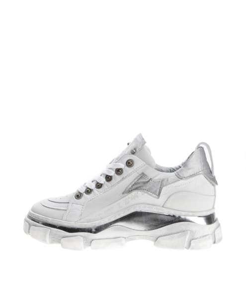 Damen Sneaker 587104