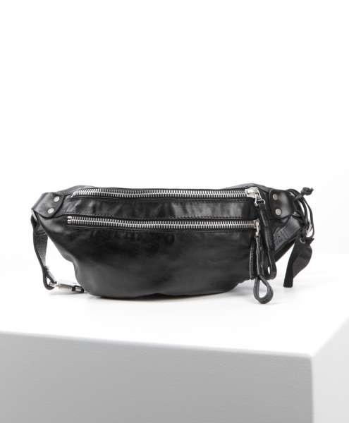 Damen Tasche 200437