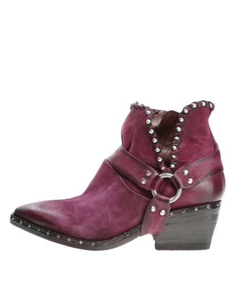 Women ankle boot 268210