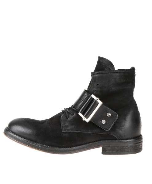 Herren Boot 326214