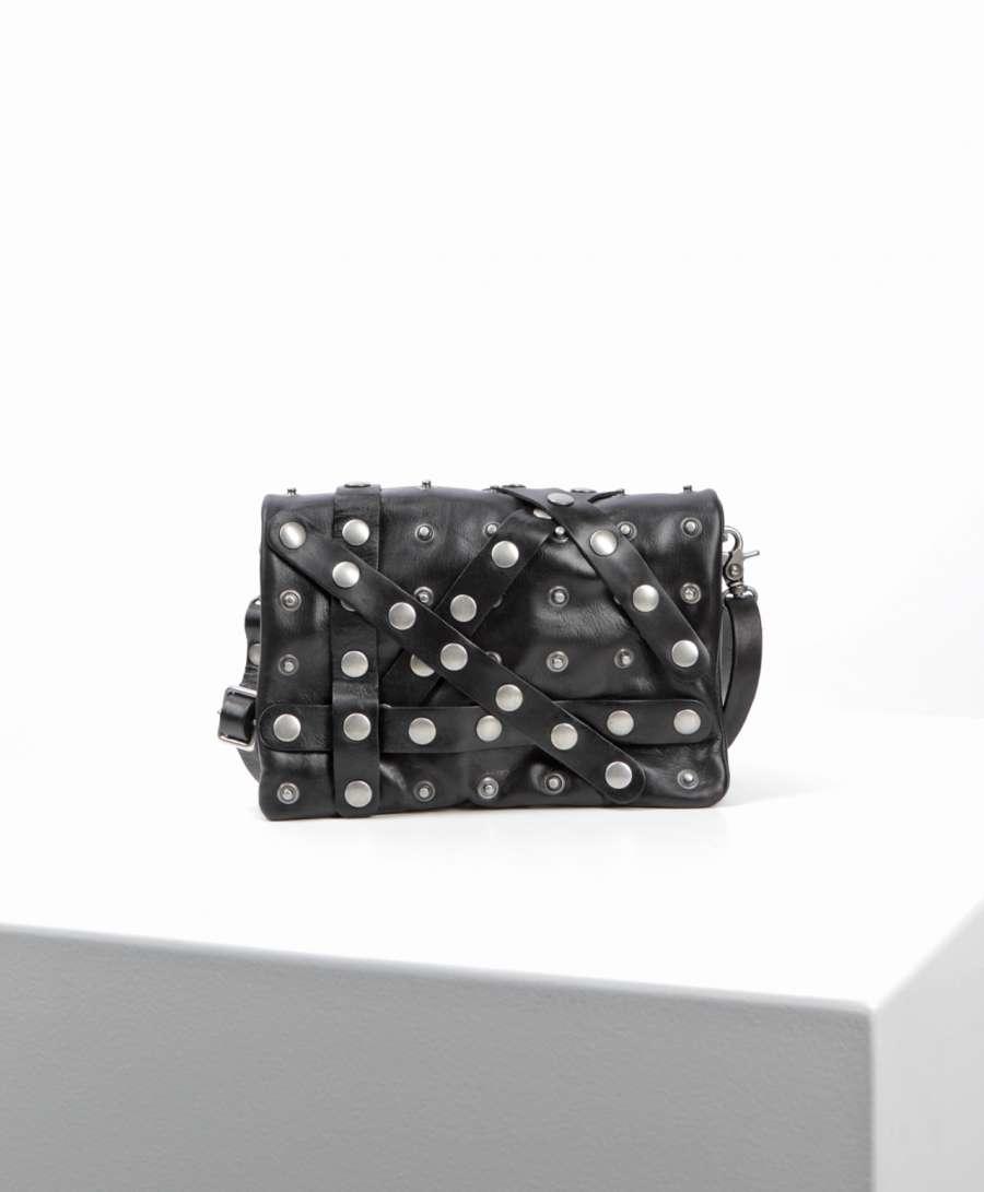 Damen Mini-bag 200471