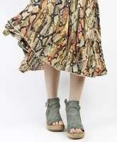 Women Sandal 528050