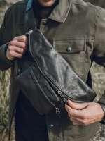 Unisex belt bag 200520