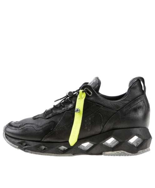 Women Sneaker 763120
