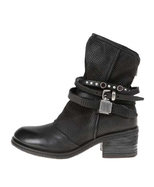 Women ankle boot 694207