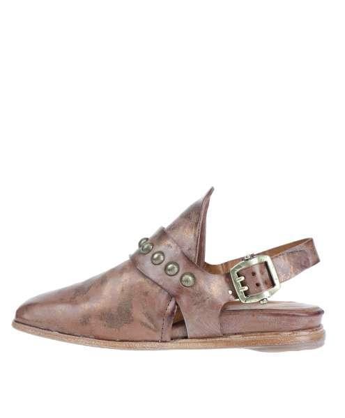 Women sandal 856101