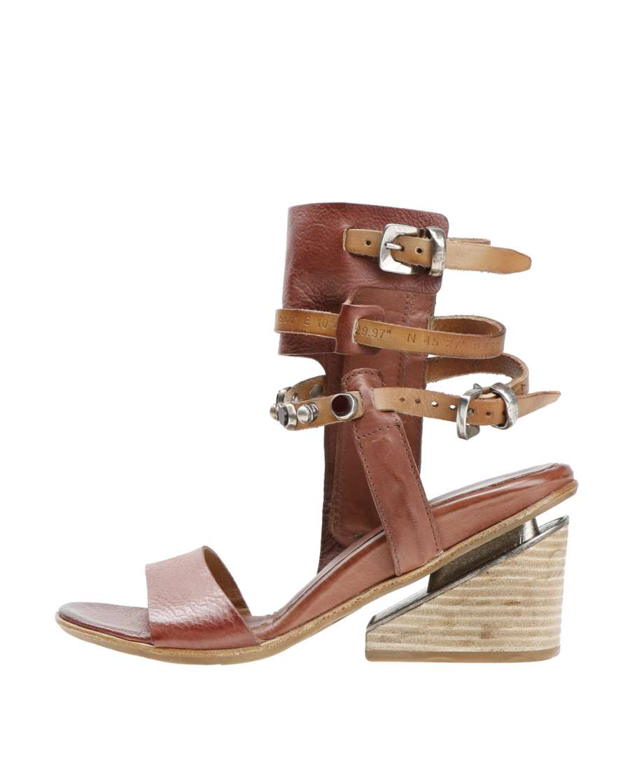 Damen Sandale 703005