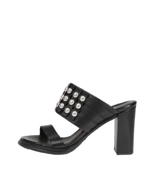Damen Sandale 589001