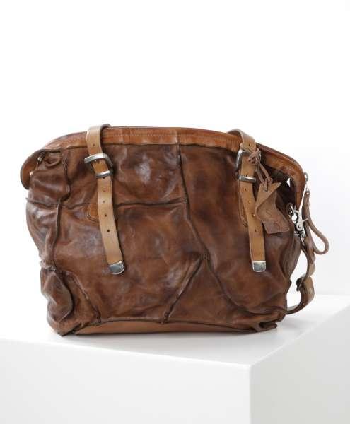 Woman bag 200435