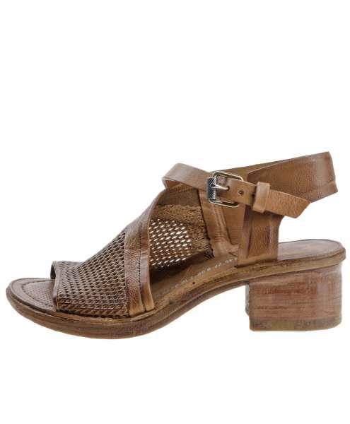 Damen Sandale 690022