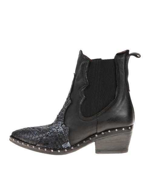 Women ankle boot 268212