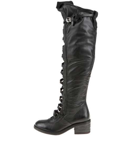 Women boot 229303