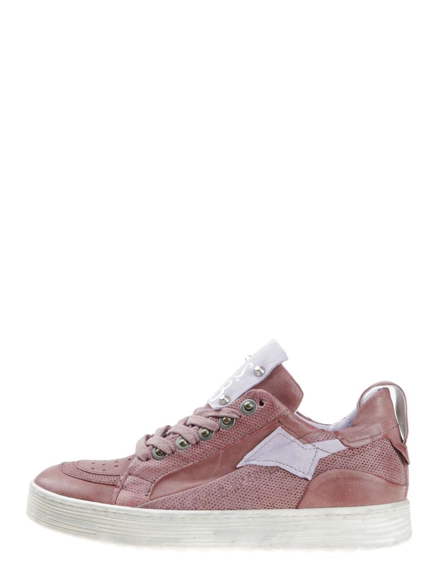 Sneakers tropea
