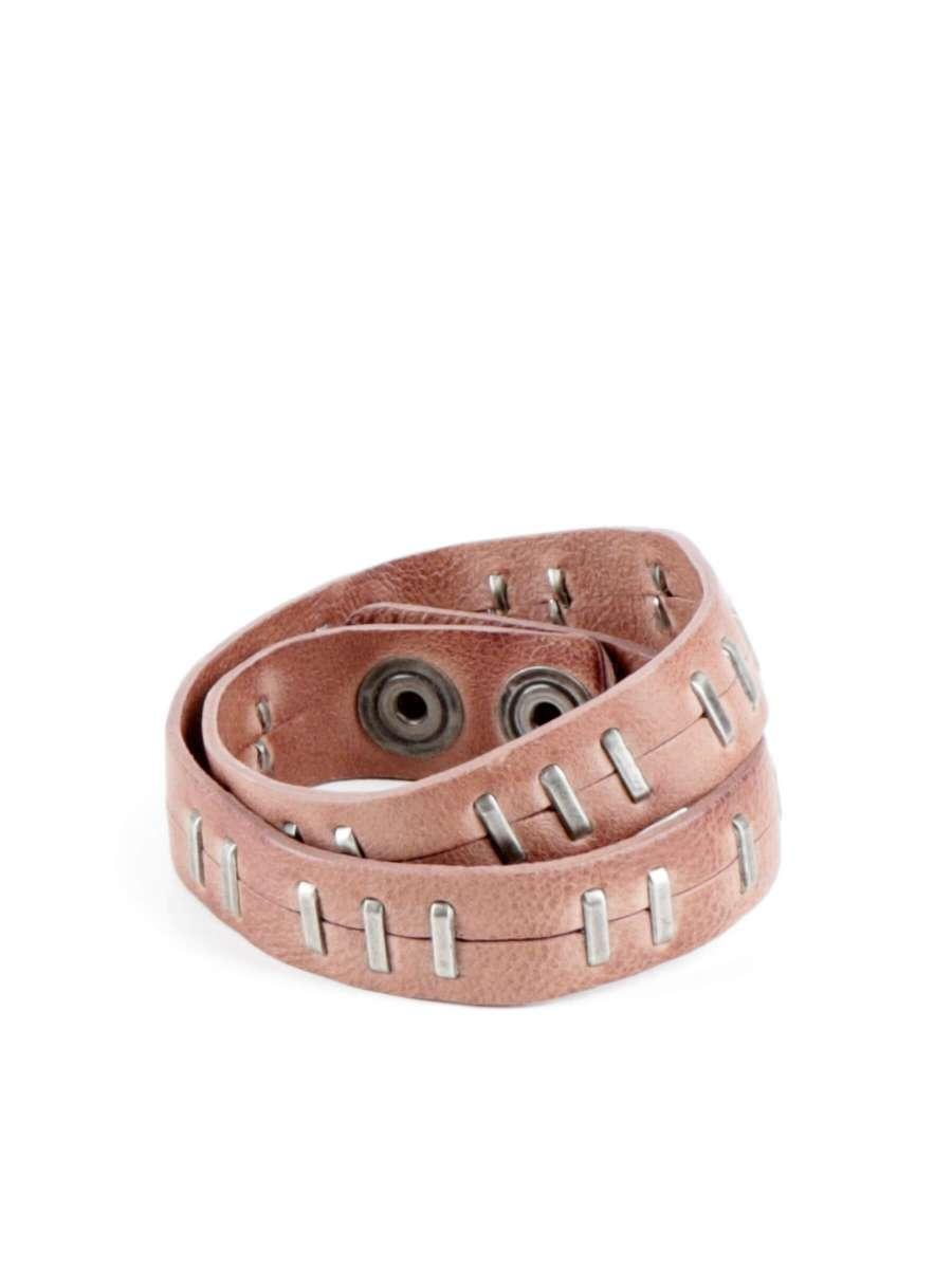 Bracelet grunge