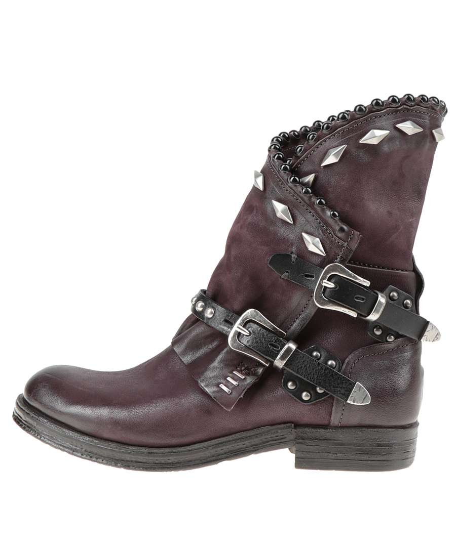 Women ankle boots 207262