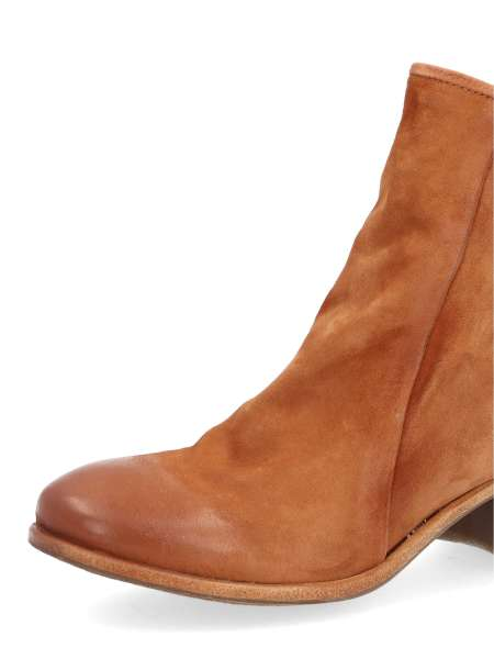 Ankle Boots calvados