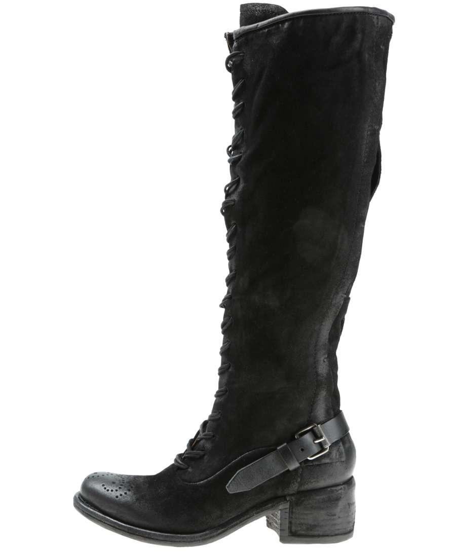 Damen Stiefel 548301