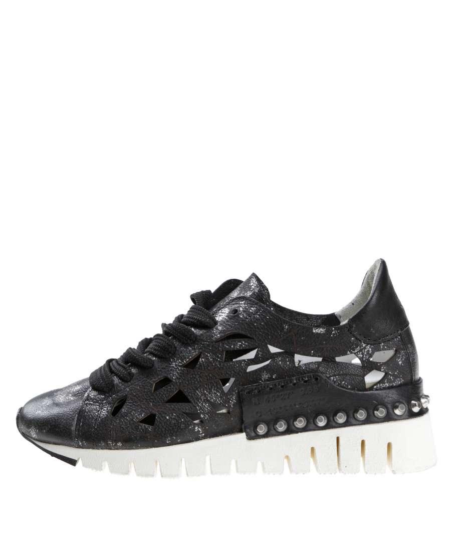 Damen Sneaker 647102