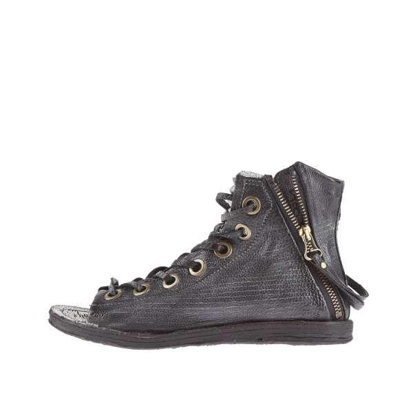 Damen Sandale 534006