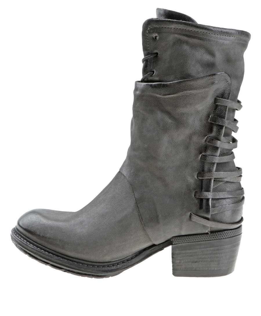 Women boots 718216