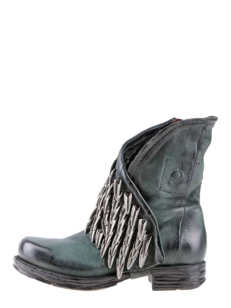 Boots balsamic