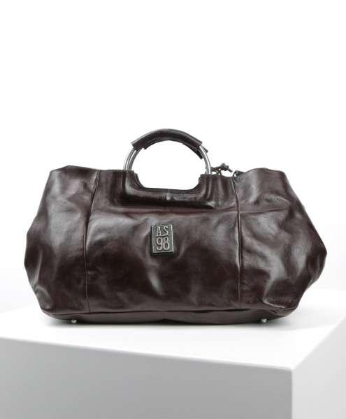 Damen Tasche 200463