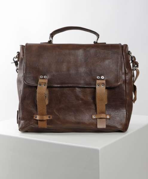 Messenger bag calvados