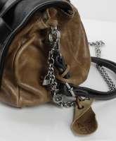 Damen Tasche 200513