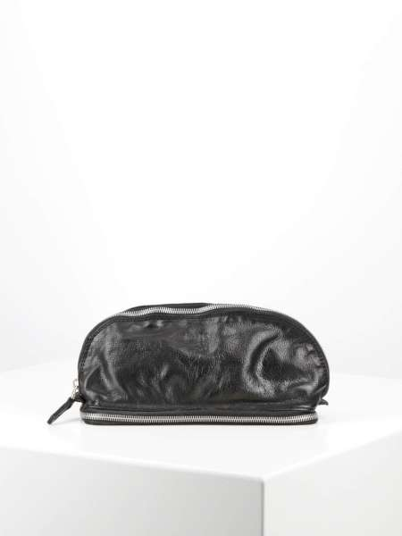 Make-up bag nero