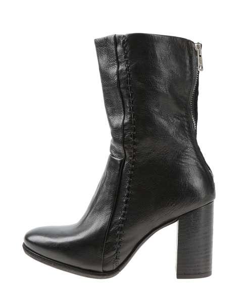 Women boot 583203