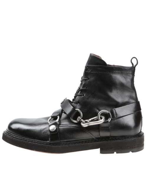 Men boot 332205