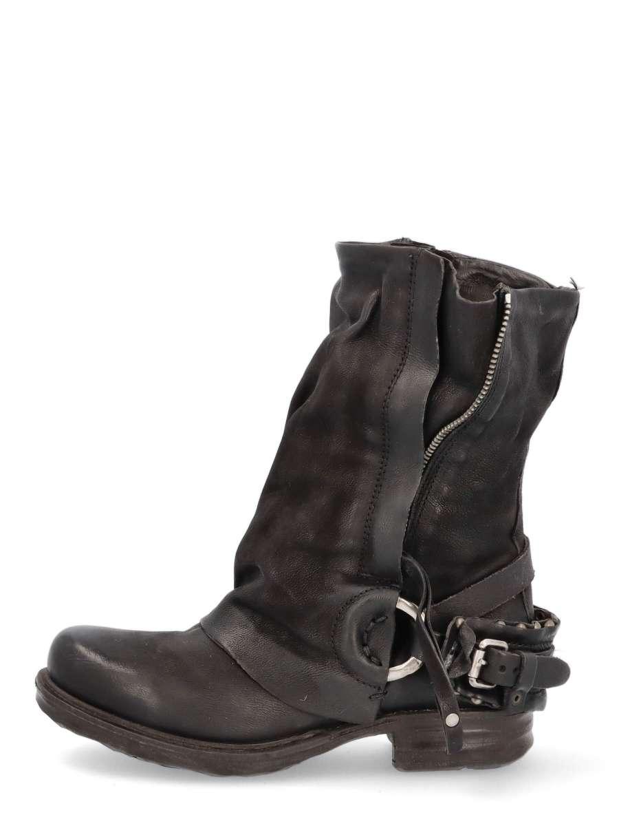 Women boots 259214