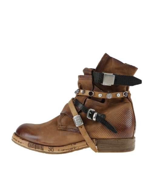 Women boot 691205