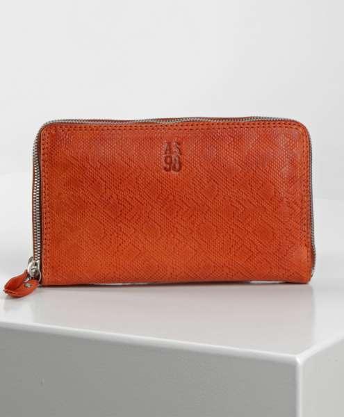 Wallet corallo