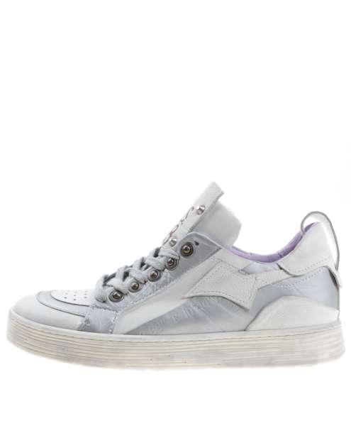 Sneakers bianco